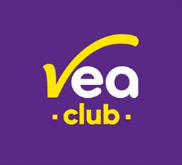 Ganadores Veaclub